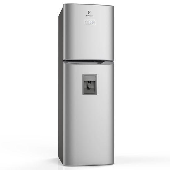 Nevera-Electrolux-290-litros-No-Frost