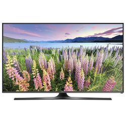 TV-Samsung-55--Smart-LED-Full-HD---DVBT2