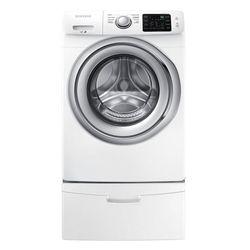 Lavadora-Samsung-40-libras--18-kg--Inverter---Blanca