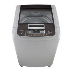 Lavadora-LG-37-libras--17-kg--Gris
