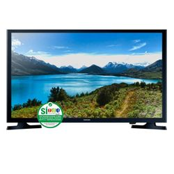 TV-Samsung-48--Smart-LED-Full-HD---DVBT2