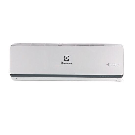 Aire-Mini-Split-Electrolux-18.000BTU---Inverter-Deluxe