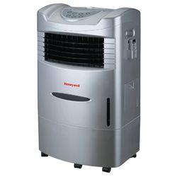 Enfriador-de-aire-Honeywell-20-litros-EHONCL201AE---Gris