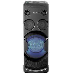 Minicomponente-Sony-MHCV44D-660W