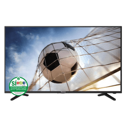 TV-Hisense-32--LED-HD---DVBT2
