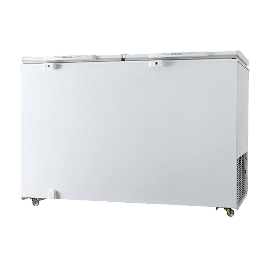 Congelador-horizontal-Electrolux-414-litros