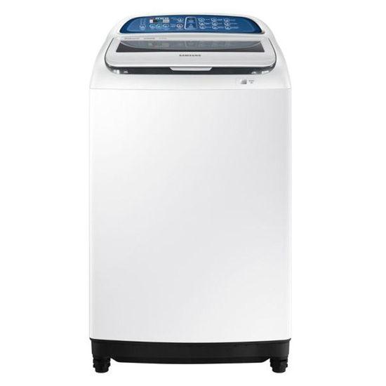 Lavadora-Samsung-35-libras--16-kg--Blanca