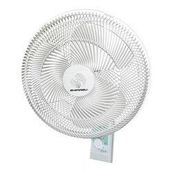 Ventilador-a-pared-Shimasu-18---3-velocidades---Blanco