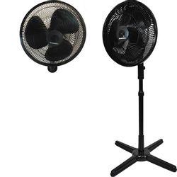 Ventilador-Shimasu-18--2-en-1-3-velocidades---Negro