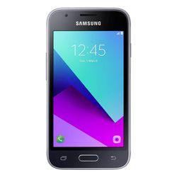 Celular-Samsung-J1-Mini-Prime-Dual-SIM-8GB---Negro
