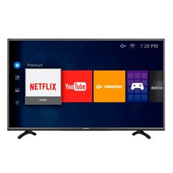 TV-Hisense-49--Smart-Full-HD---DVBT2
