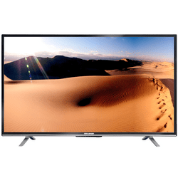 TV-Challenger-32--Smart-LED-HD---DVBT2