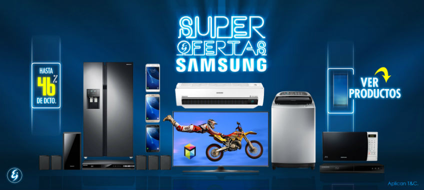 samsung-products