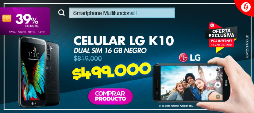 2. Celular Navegantes