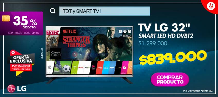 3. TV Navegantes