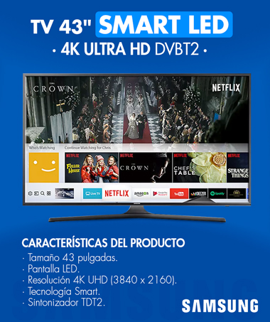 Banner Producto Final del Home