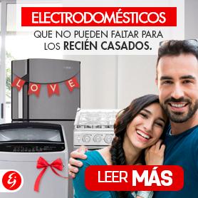 Electrohogar