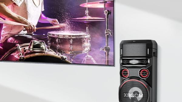AV-XBOOM-RN7-12-TV-Sound-Sync-Desktop.jpg?v=637370907598030000