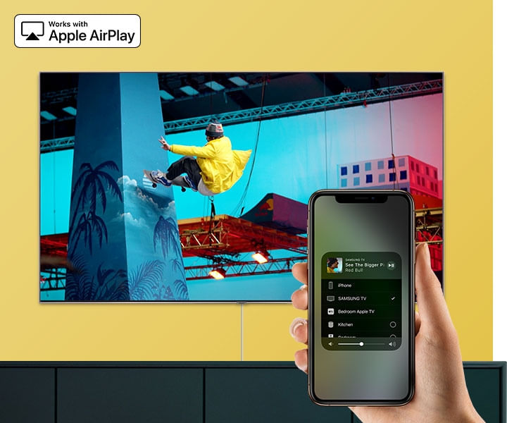 co-feature-works-with-airplay-2-221501060_$FB_TYPE.jpg?v=637358843796070000