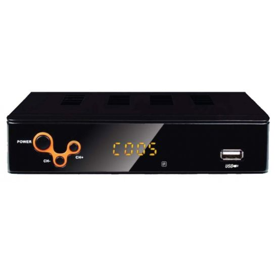Decodificador-Hyundai---TV-Digital-Terrestre-TDT