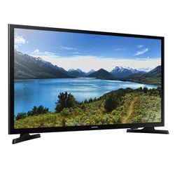 TV-Samsung-32--LED-HD---DVBT2