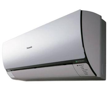 Aire-Mini-Split-Panasonic-24.000-BTU-Inverter-Deluxe