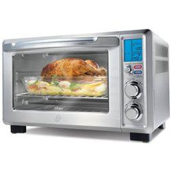 Horno-tostador-Oster-Gourmet-22-litros
