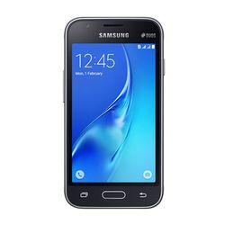 Celular-Samsung-Galaxy-J1-Mini-Dual-SIM-8GB-3G---Negro