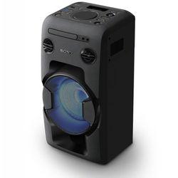 Minicomponente-Sony-MHCV11-470W