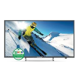 TV-Hyundai-32--LED-HD---DVBT2