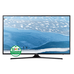 TV-Samsung-40--Smart-LED-4K-Ultra-HD---DBVT2