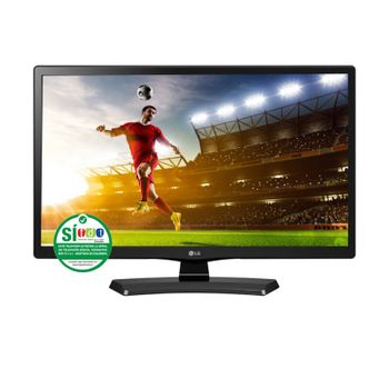 TV-LG-28--LED-HD---DVBT2