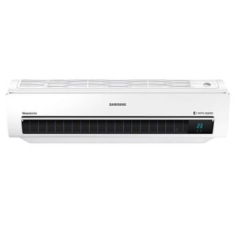 Aire-Mini-Split-Samsung-9.000BTU---Inverter
