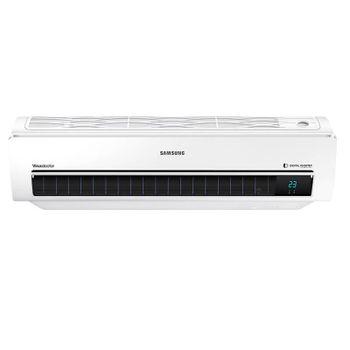 Aire-Mini-Split-Samsung-24.000BTU---Inverter