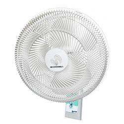 Ventilador-a-pared-Shimasu-18---3-velocidades-con-control-remoto---Blanco