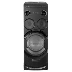 Minicomponente-Sony-MHCV77D-1440W