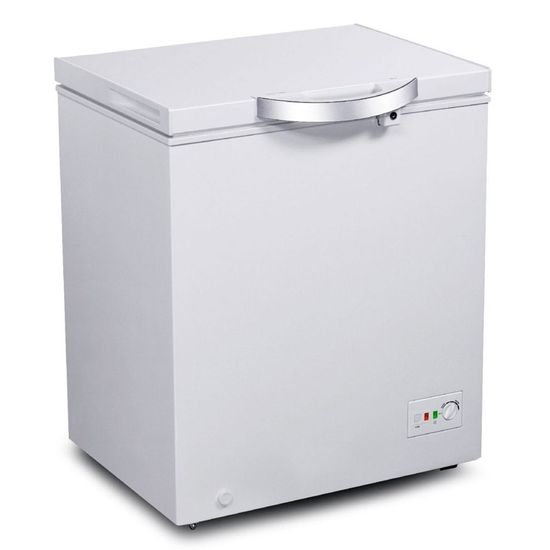 Congelador-horizontal-Electrolux-145-litros
