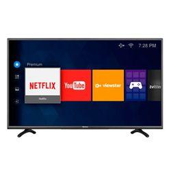 TV-Hisense-49--Smart-Full-HD---DVBT2