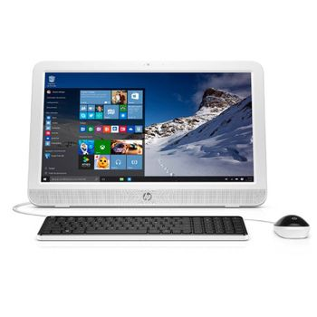 HP20E110LAD