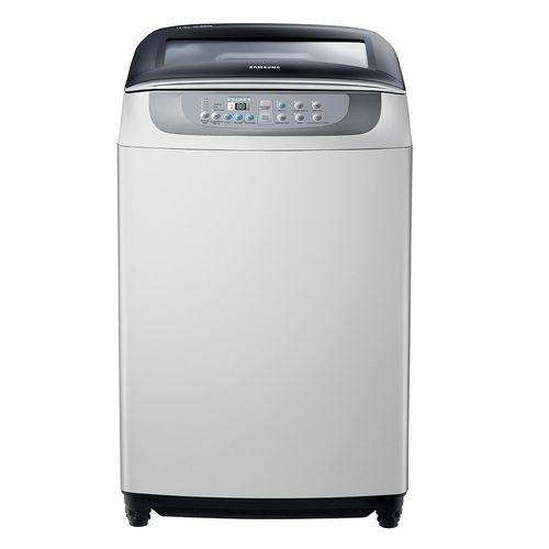 manual de lavadora samsung wa17x7r 1 manuals and user guides site u2022 rh myxersocialradio com Pantalla Lavadora Samsung manual de lavadora samsung wa17x7r