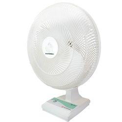 ventiladorshimasu