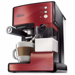 CAFETERA6601S