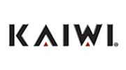Kaiwi