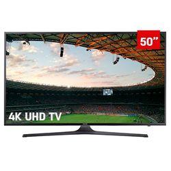 tv-50