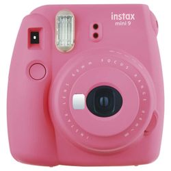 INSTAX-MINI-9-ROSA-FLAMINGO-1