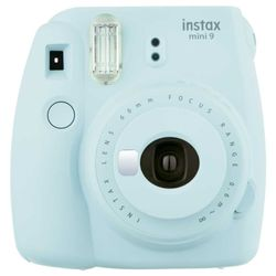 INSTAX-MINI-9-AZUL-ICE-1