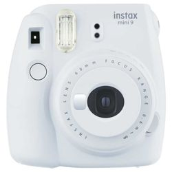 INSTAX-MINI-9-BLANCO-HUMO-1