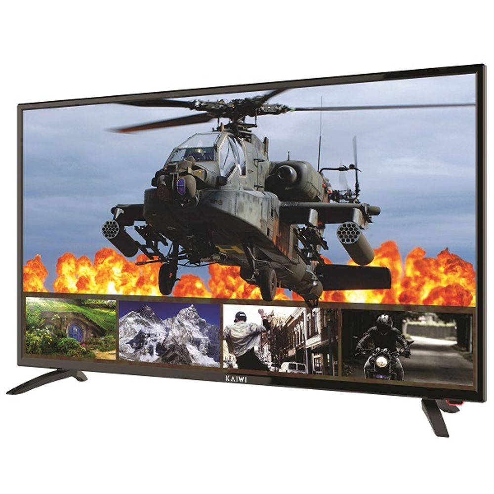 90b006e3538 TV Kaiwi 40