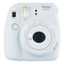 KIT-INSTAX-MINI-9-BLANCO-AHUMADO-ESTUCHE-A