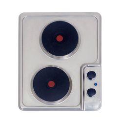 SP5002120V-A
